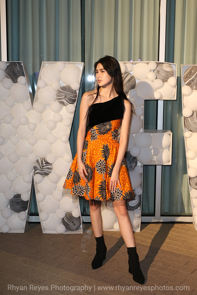 Phoenix_Fashion_Week_Oct_2019_Day_2_C1_4007_RR.jpg