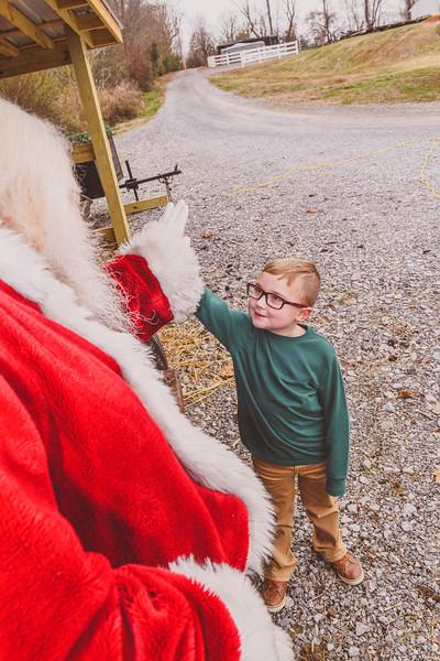 Santa2019-119.jpg