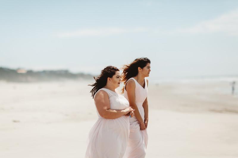 WeddingParty_001.jpg