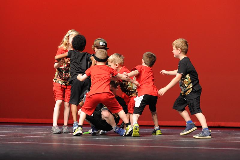 2017 EG Dance Recital 492.jpg