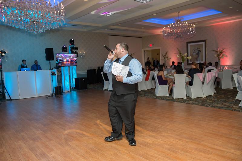 199_speeches_ReadyToGoPRODUCTIONS.com_New York_New Jersey_Wedding_Photographer_J+P (725).jpg