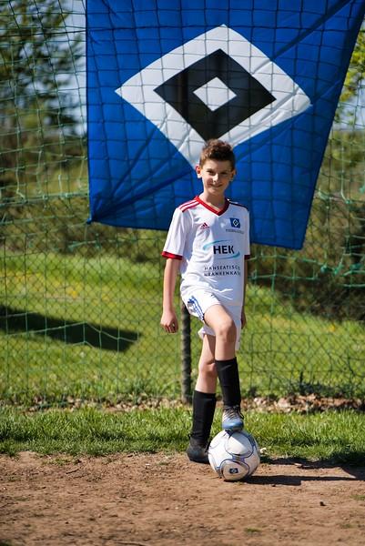 hsv-fussballschule---wochendendcamp-hannm-am-22-und-23042019-z-45_47677895272_o.jpg