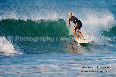 08.09.15 SURF