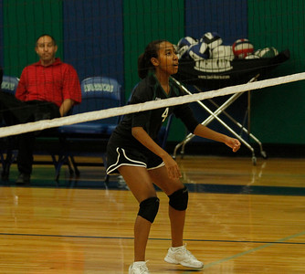 Volleyball 9/24/12 LPS