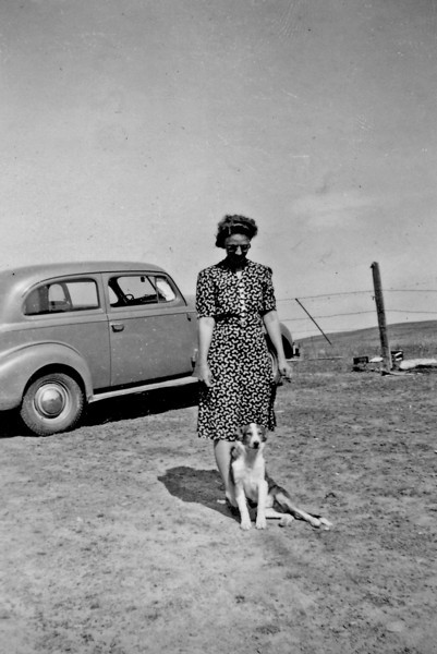 Laura Nelson 1942.jpg