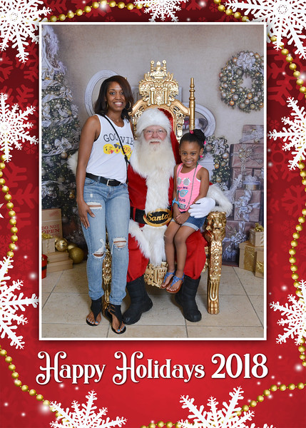 Santa-183.jpg