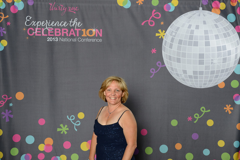 NC '13 Awards - A1-420_161377.jpg