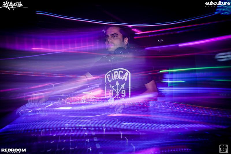 Virus Tour Ed Rush & Optical 2015 (2 of 96).jpg