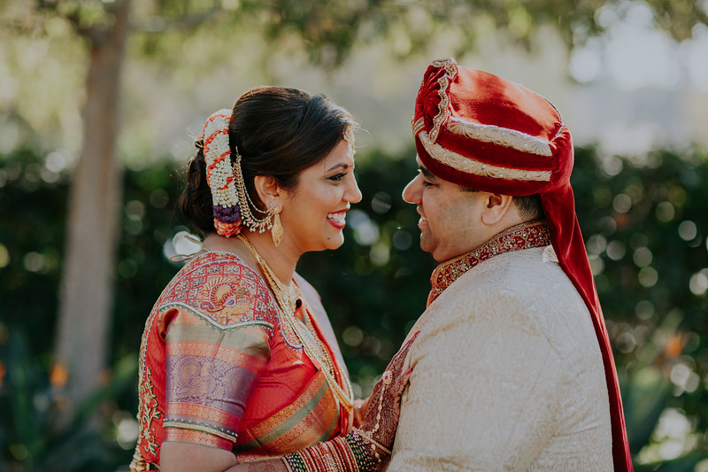 Swapna and Atul-149.jpg