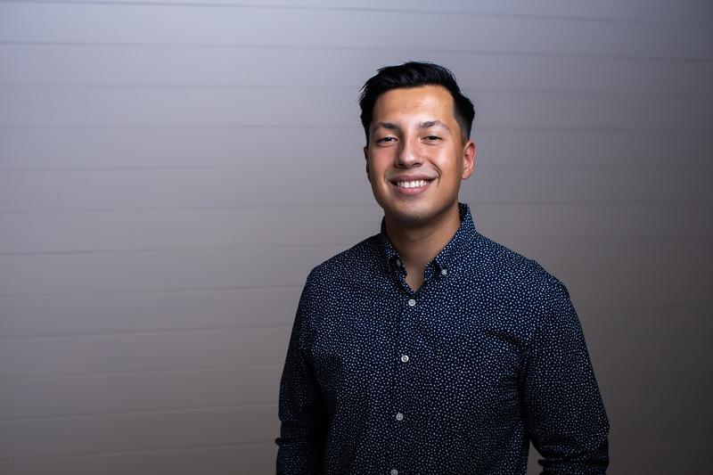 CLUTCH Marco Martinez Portraits-120.jpg