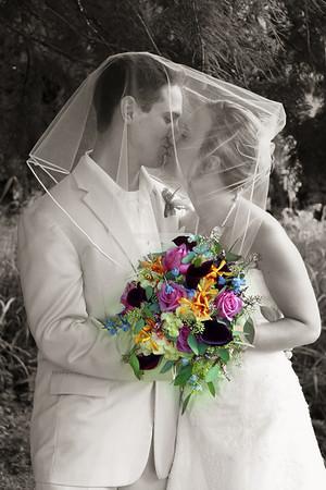 Rebecca and Ryan's Wedding Weekend