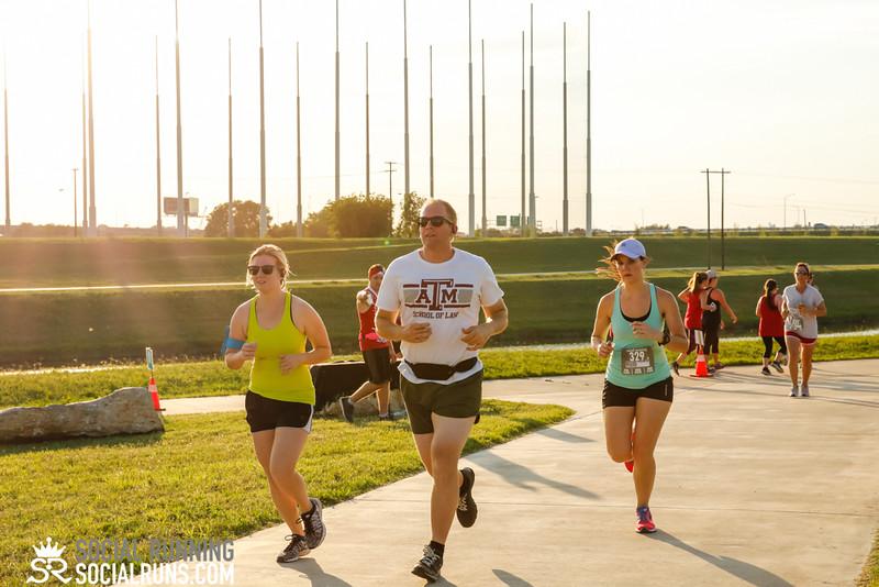 National Run Day 5k-Social Running-2453.jpg
