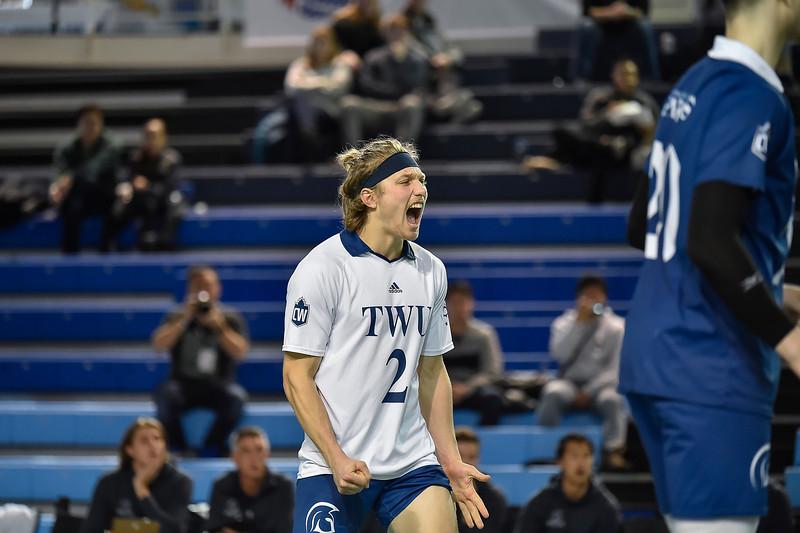 12.31.2019 - 5501 - Lewis University Flyers vs. Trinity Western Spartans.jpg