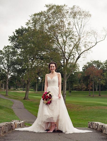 Brenna-Wedding-Day-1.jpg