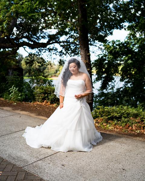 Her Wedding pt1-53.jpg
