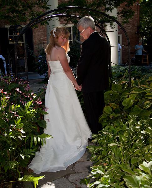 Wendy&Matt_09.05.2010_esp-6813.jpg