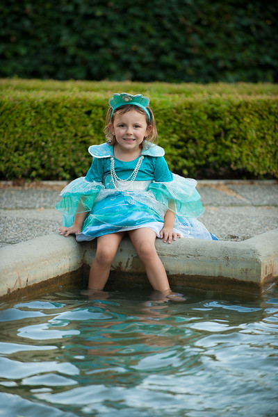 Adelaide's 6th birthday mermaid and water - edits-22.JPG