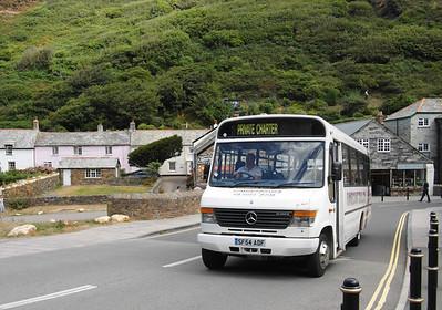 Summercourt Travel