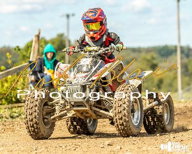 Silver Springs MX Race  09-26-21