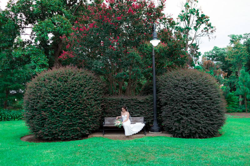 Lexington Columbia SC PHOTOGRAPHER (210 of 234).jpg