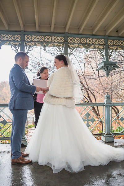 Central Park Wedding - Michael & Eleanor-50.jpg