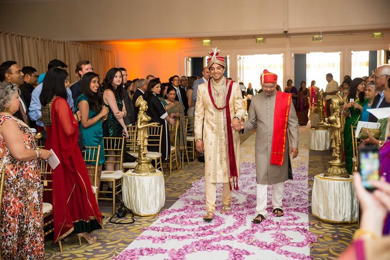 Nisha_Rishi_Wedding-590.jpg