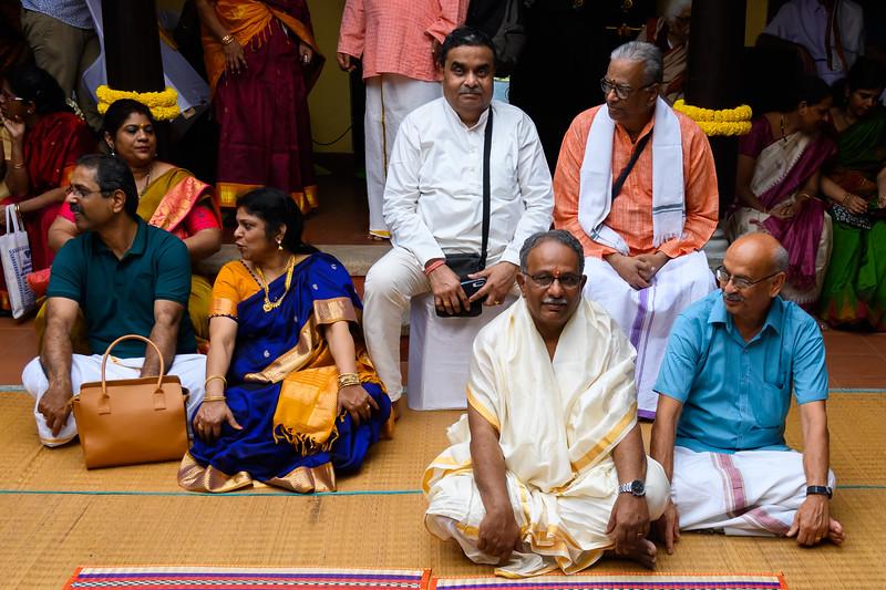2019-12-Ganesh+Supriya-4627.jpg