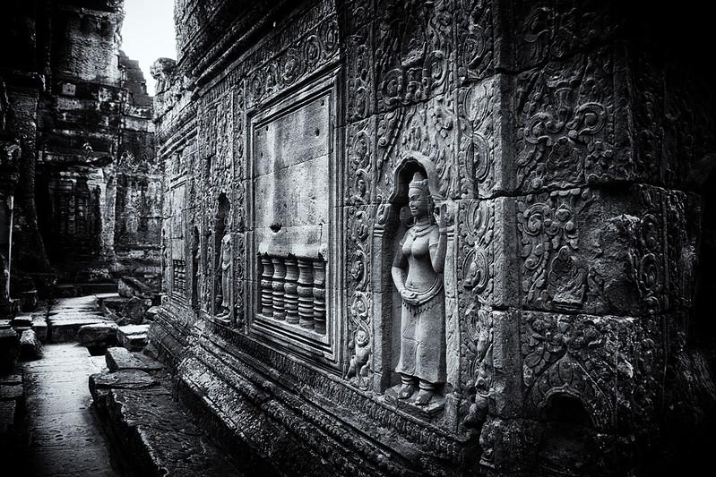 20120216-Cambodia-1061-Edit.jpg