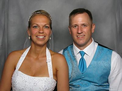 2014-07-11, Olivia & Marty