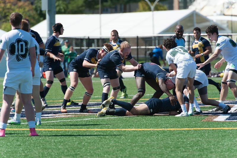 2015 Michigan Rugby vs. Norte 262.jpg