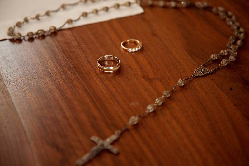 Ceremony_Rosary_Rings_0296.JPG