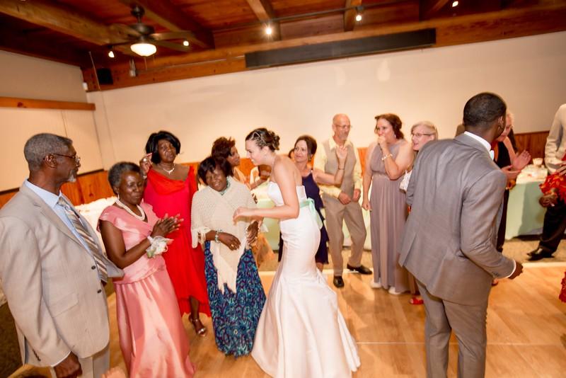Burke+Wedding-856.jpg