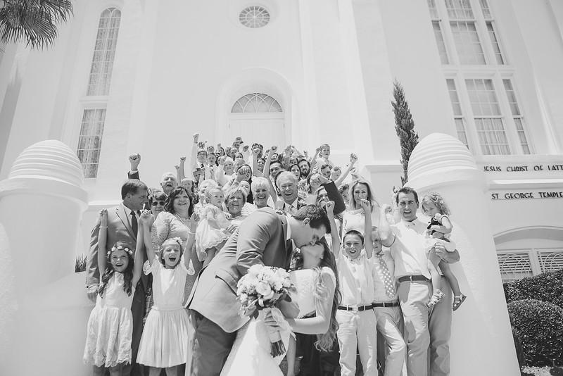L-Wedding-104.jpg