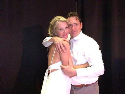 Lee Anne & Patrick