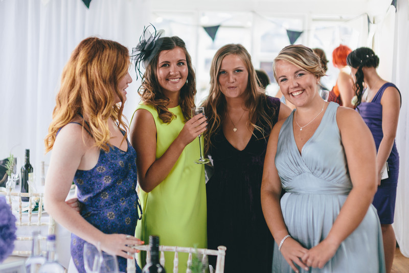 526-D&T-St-Ives-Wedding.jpg