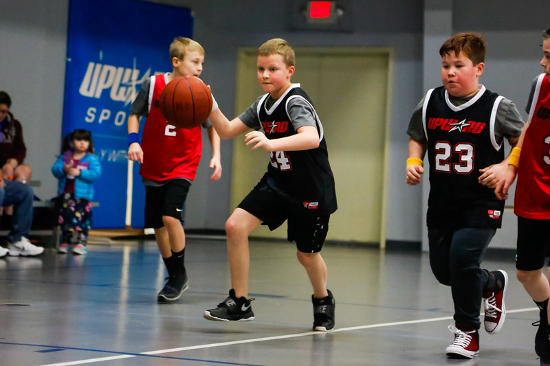 Upward Action Shots K-4th grade (1273).jpg