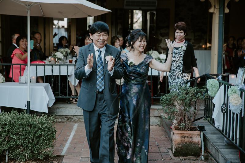 My_and_Ray_Wedding-2462.jpg
