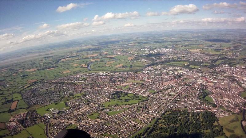 Carlisle 4.jpg