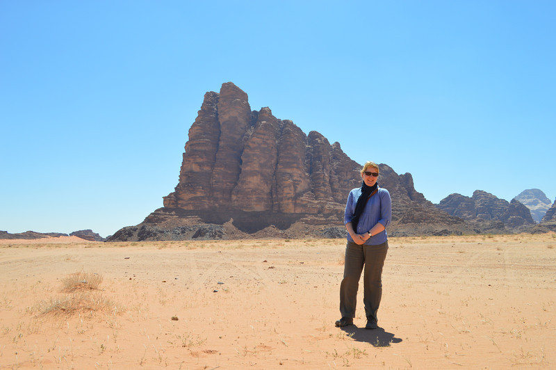 20202_Wadi Rum_AB.JPG