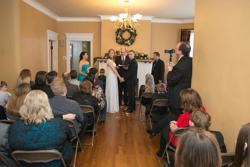 wedding finals-293.jpg