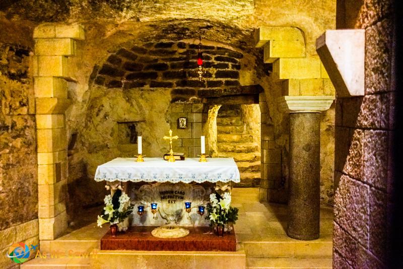 Nazareth-0182.jpg