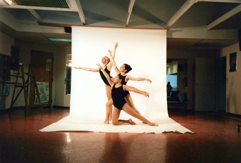 Dance_1406_a.jpg