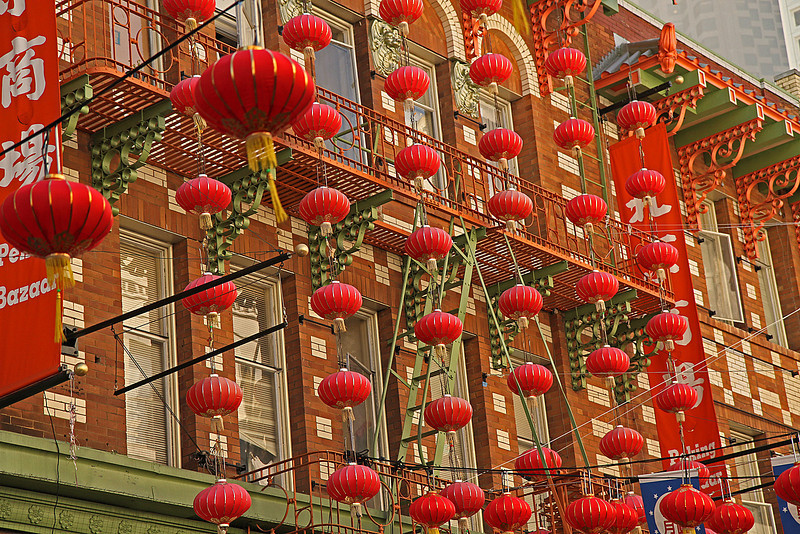 chinatownmegalanterns1600.jpg