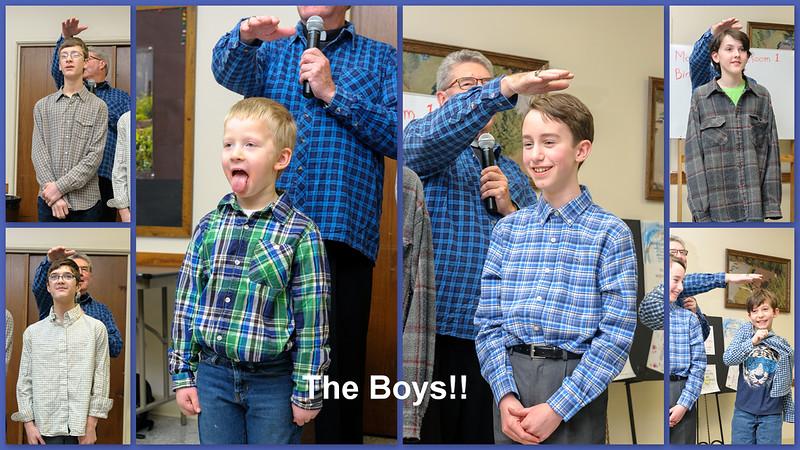 boys edtied.jpg