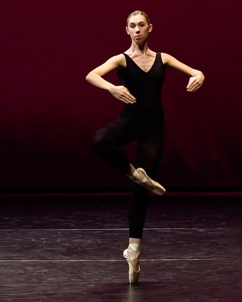 2020-01-16 LaGuardia Winter Showcase Dress Rehearsal Folder 1 (3059 of 3701).jpg