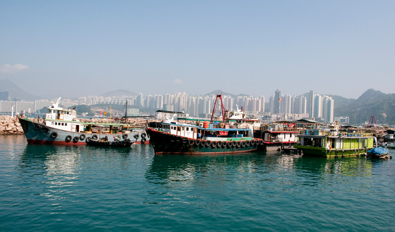 HongKongHarbor-1.jpg