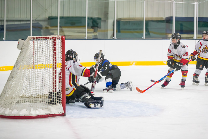 UPPER VALLEY STORM HOCKEY SQUIRT 10U 1-471.jpg