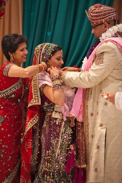 Shikha_Gaurav_Wedding-1192.jpg
