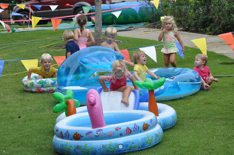 baby pools are a big hit!.jpg
