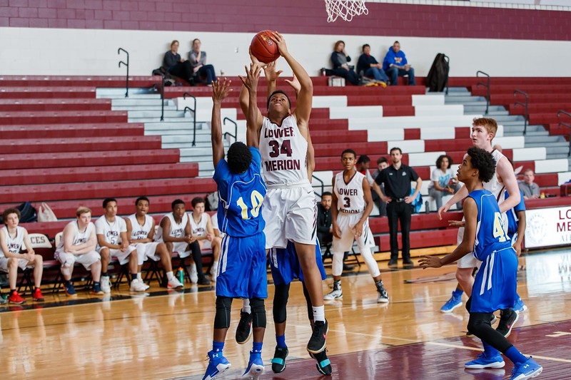 Lower_Merion_Boys_Bball_vs_Allentown_01-7-2018-99.jpg